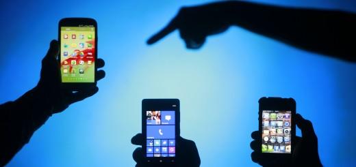 telemóvel telemóveis Samsung