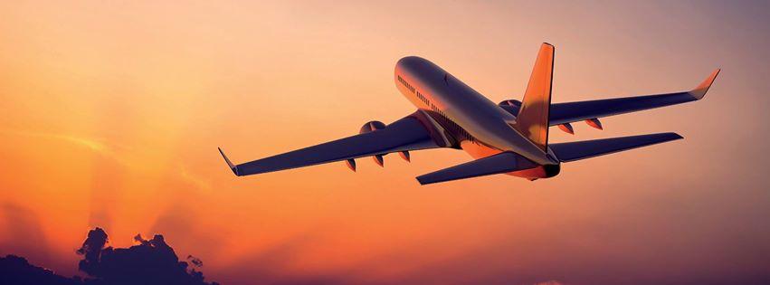 UBEOS – Planear uma viagem vai deixar de ser um problema