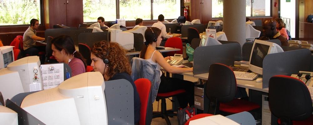 Reditus – Recrutamento de 150 estagiários profissionais