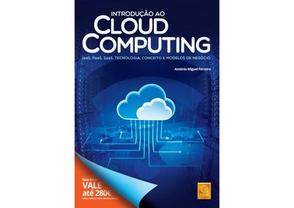 Introdução_Cloud_Computing-600x425