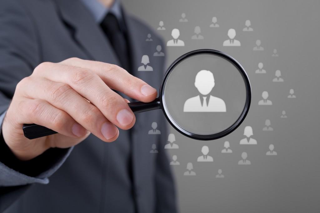 Sistema de geomarketing Sales Index 2015 já está disponível