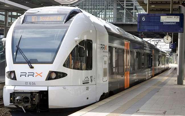 Siemens-Expresso-Rhine-Ruhr-_mn