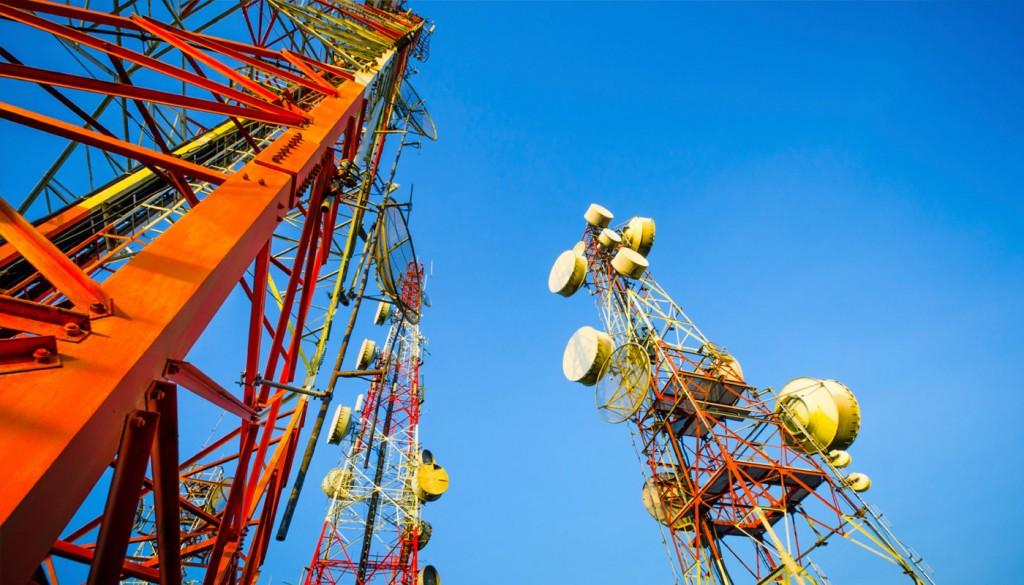 Preços das telecomunicações sobem em Portugal