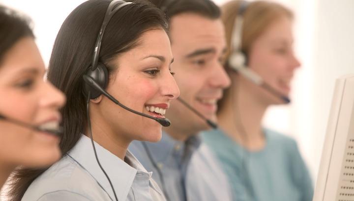 A importância da tecnologia num Contact Center