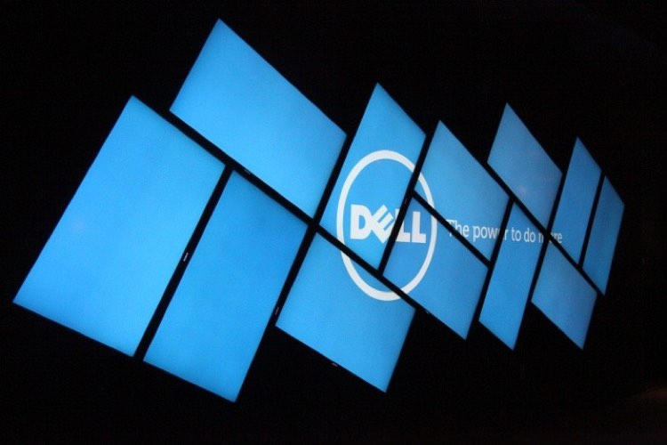Dell é nomeada World's Most Ethical Company 2015