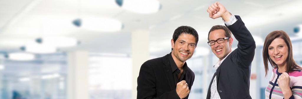 Gfi Portugal quer contratar 30 novos engenheiros