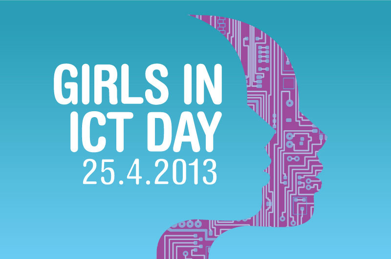 Cisco apoia Girls in ICT Day com a iniciativa Girls Power Tech