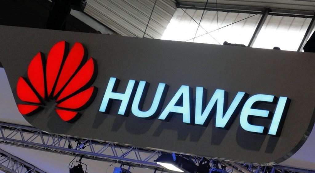 Huawei apoia as Jornadas da Computação Científica 2019
