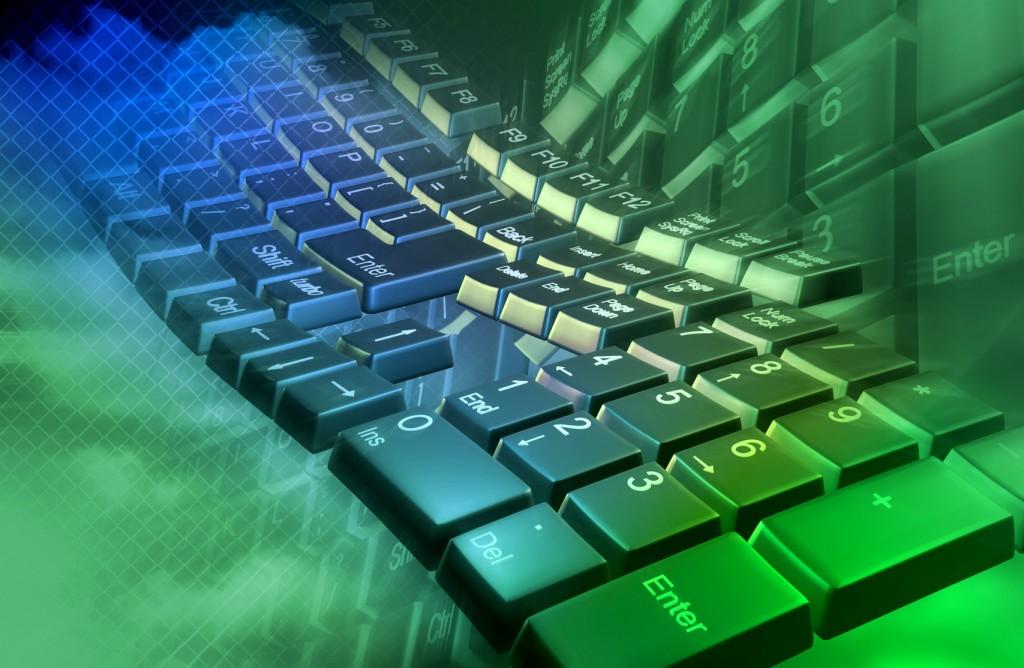 Portugal: Até 2020 serão precisos 15 mil informáticos