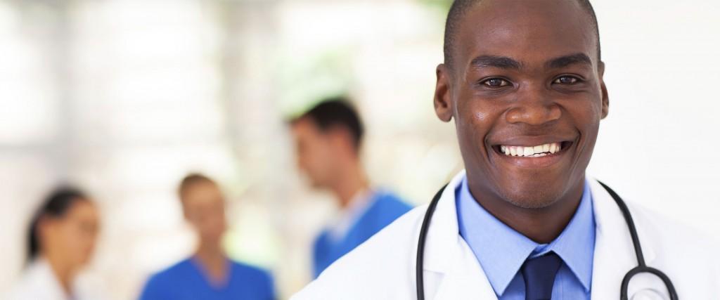CRITICAL reforça aposta na formação TI em Moçambique