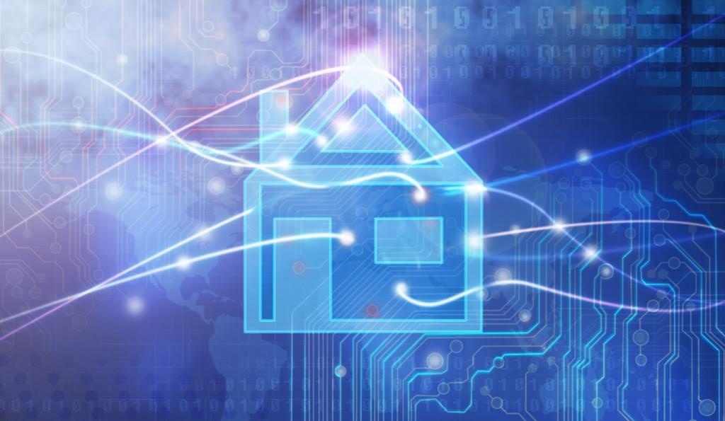 Vai ser possível ligar contadores eléctricos por uma rede sem fios