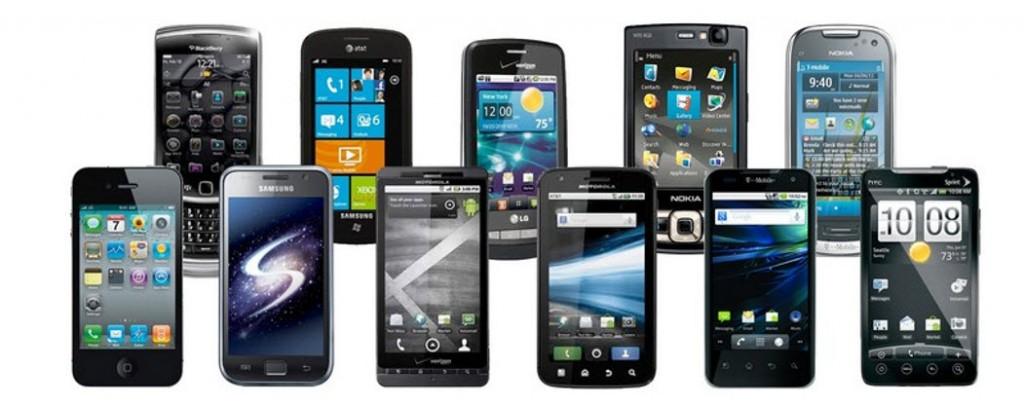 Testes comprovam que bateria de iPhone dura menos