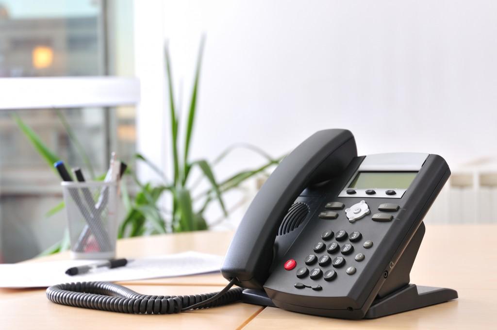 PMEs portuguesas apostam no VoIP e serviços de IM