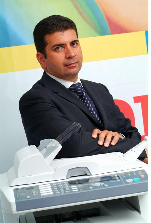 Carlos_Sousa