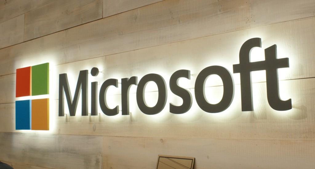 NOS e Microsoft Portugal formalizam parceria