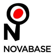Novabase em parceria