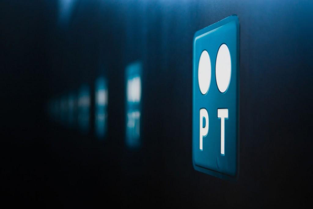 PT e NEC testam virtualização de CPE