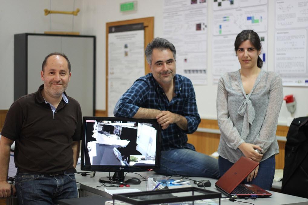 Investigação da Universidade de Coimbra financiada pela Google