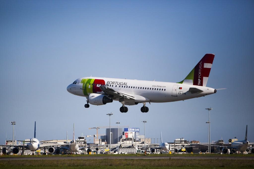 Zarph instala módulo de pagamento no Aeroporto de Lisboa