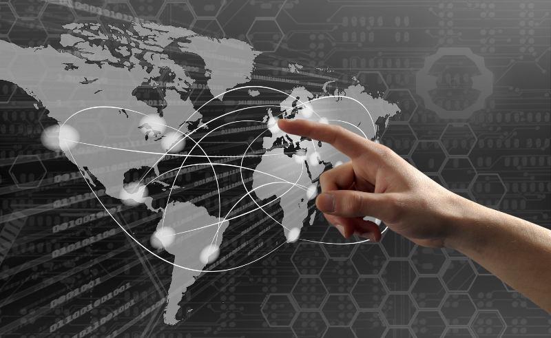 Arbor Networks revela maior ataque DDoS de sempre