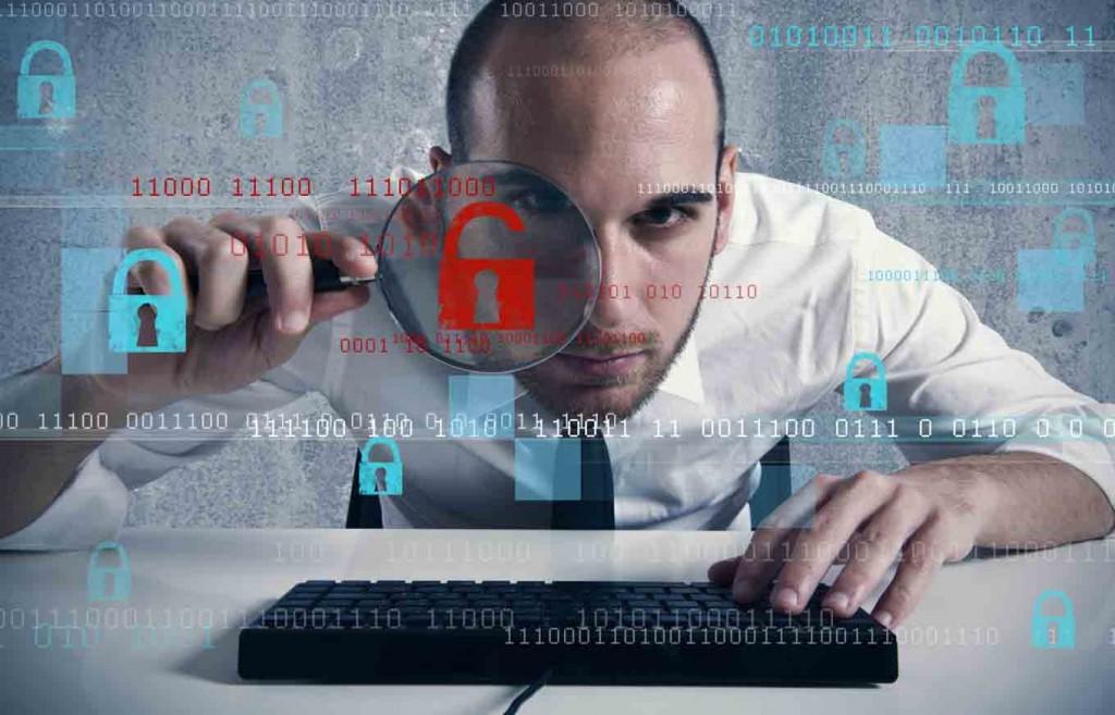 Ficheiros de Ajuda da Microsoft usados para distribuir malware