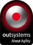 OutSystems em parceria