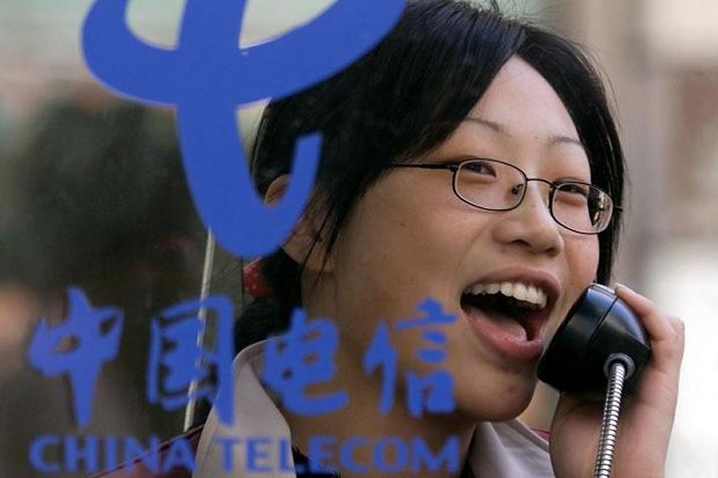 Alibaba continua a construir o seu Império Chinês