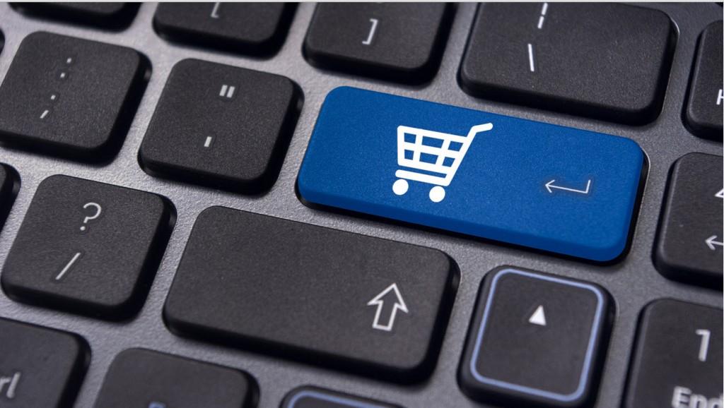 Portugueses passam 1h45 em sites de eCommerce