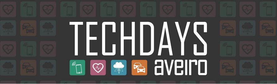 TECHDAYS – O Maior encontro tecnológico de tecnologia de Informação