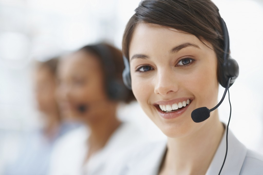 5 Motivos para Utilizar Call Backs no Call Center