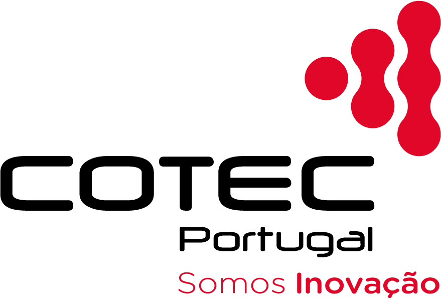 COTEC anuncia criação de Bolsa de Mentores