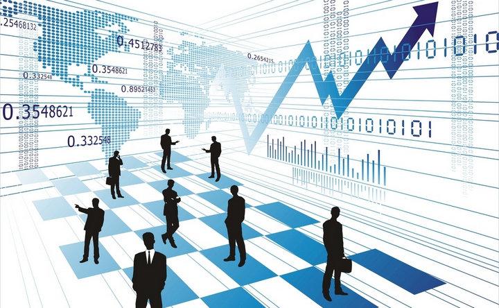Mercado de Software de Gestão cresceu 9% em 2014