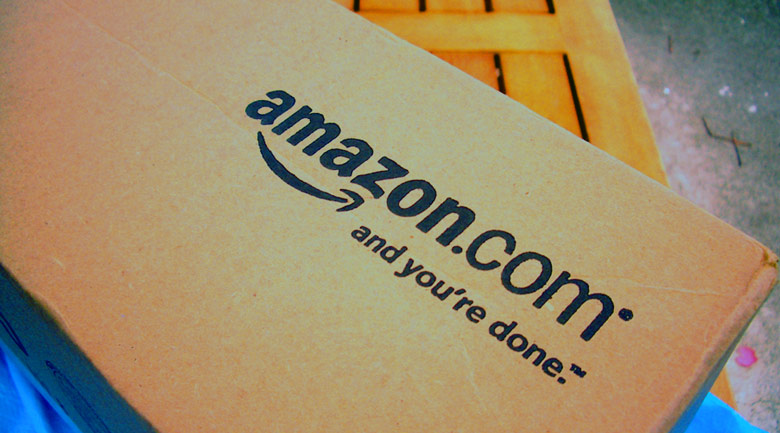 Amazon irá oferecer empréstimos para encorajar vendas na China