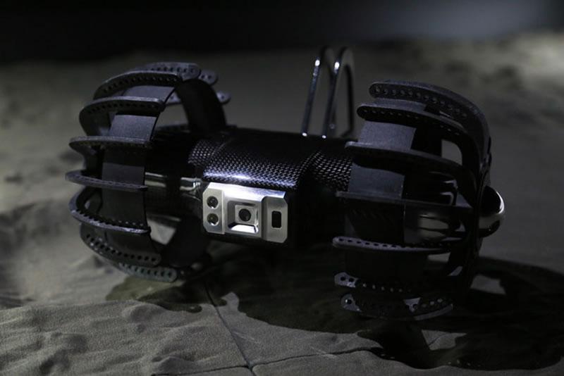pplware_hakuto-rover-tetris_01