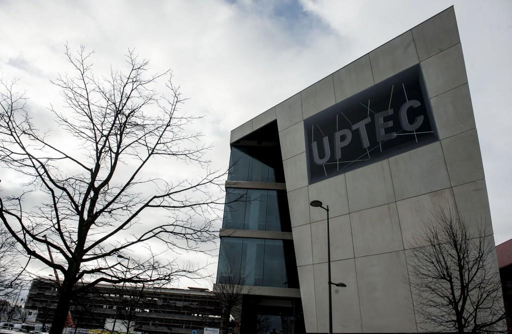 PT Portugal e UPTEC aceleram implementação de cloud na Europa