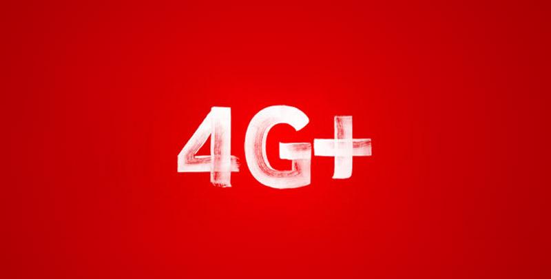 Vodafone Portugal: Internet móvel com velocidades de 600 Mbps