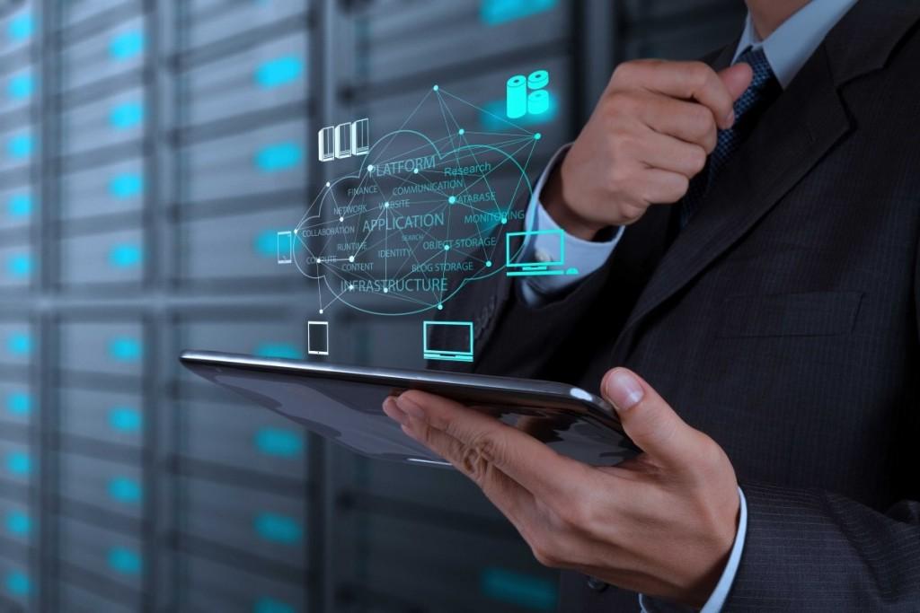 Decunify distingida pela Aruba Networks como parceiro do ano
