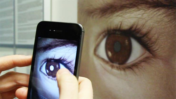 Portugal: Aplicação móvel deteta risco de cegueira em diabéticos