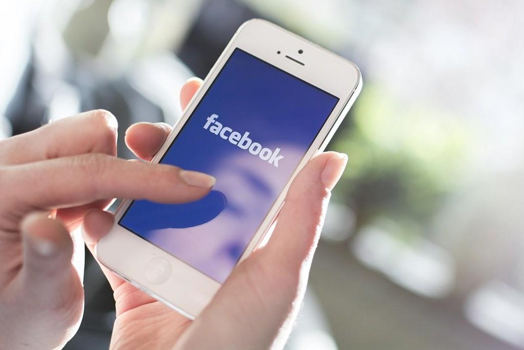 1,4 milhões de portugueses leem notícias nas redes sociais