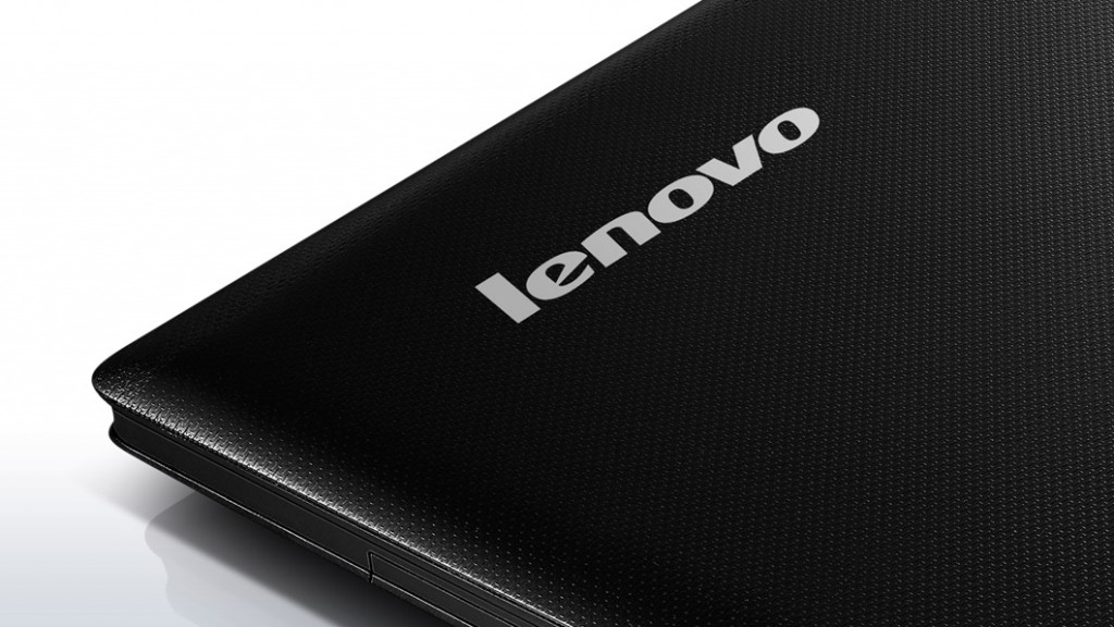 Lenovo volta a subir no ranking FORTUNE Global 500