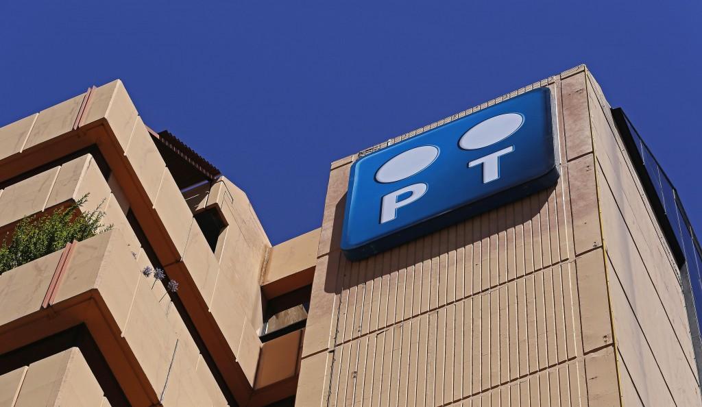 Paulo Neves é o novo CEO da PT Portugal