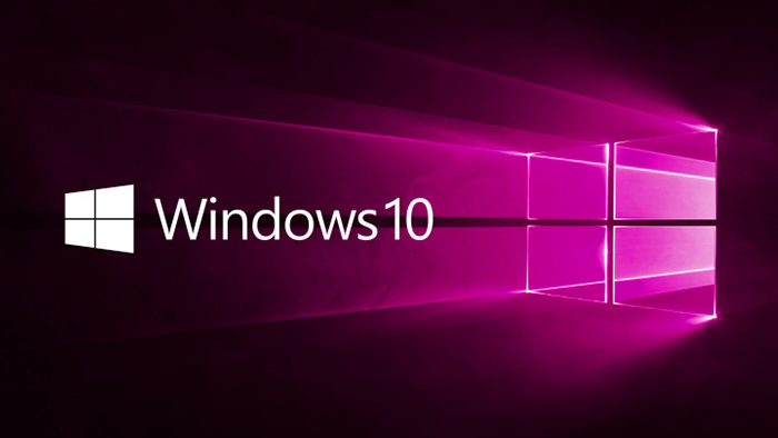 windows-10-hero-roxo-thumbnail