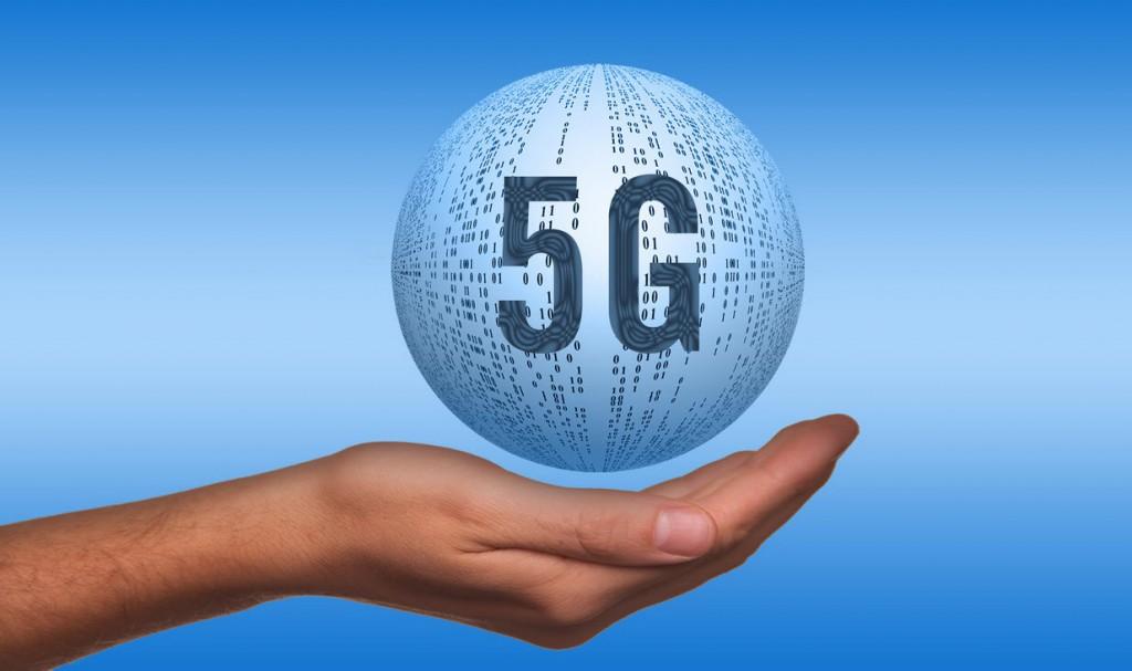 Alcatel-Lucent lidera importantes inovações ao nível do 5G