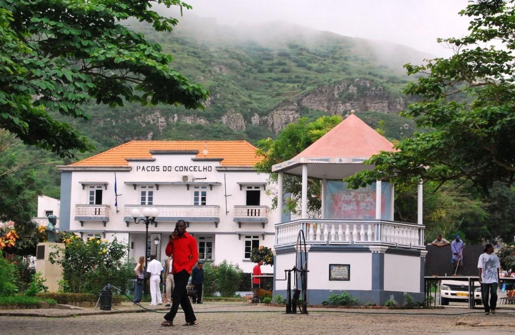 Cabo_Verde_Brava_Joao_Graca_6nov20012_14h44_DSC_0337