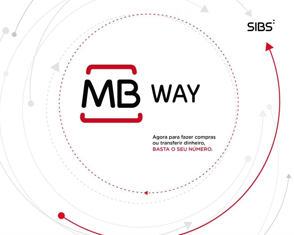 MB WAY: Os seus cartões bancários no smartphone