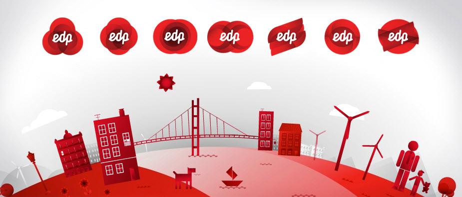 EDP Gás Distribuição implementa tecnologia de gestão de frotas