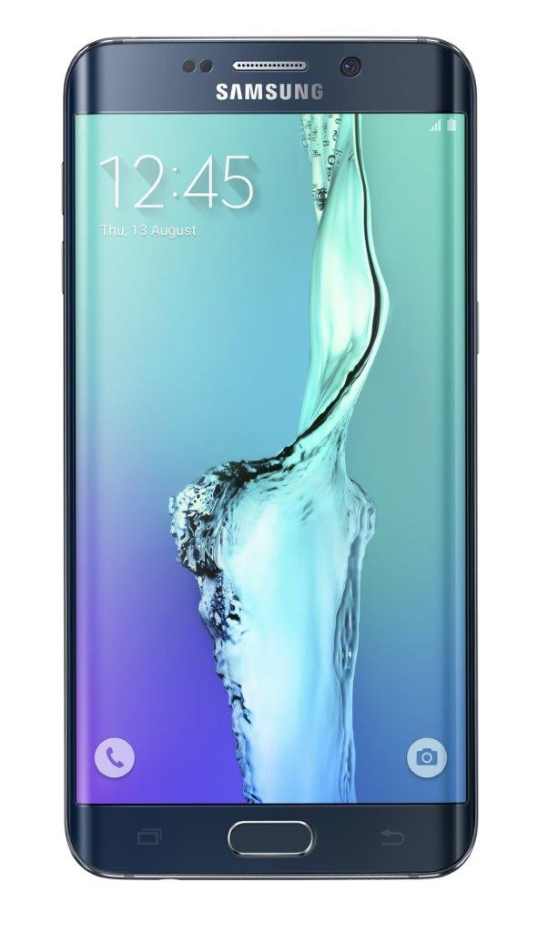 Samsung Galaxy-S6 edge+