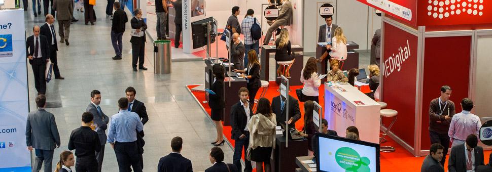 eShow – Maior feira mundial de e-commerce volta a Lisboa