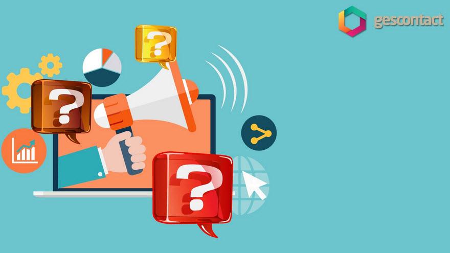 GesContact – O software com contactos comerciais