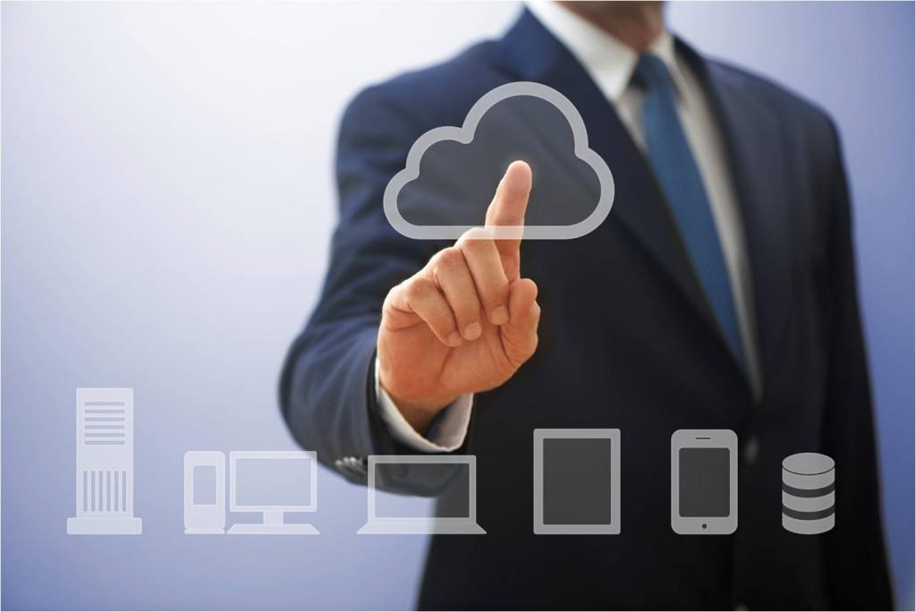 Apenas 25% das organizações têm uma estratégia de Cloud